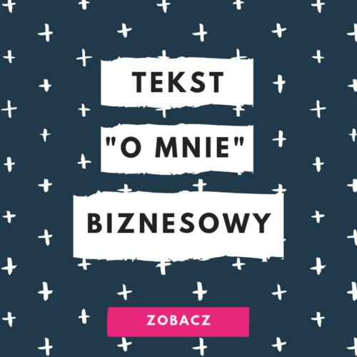 OPISY-2
